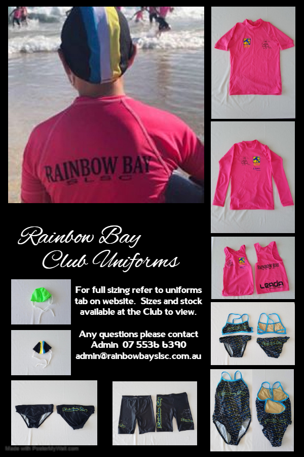 Surf-Club-Uniforms
