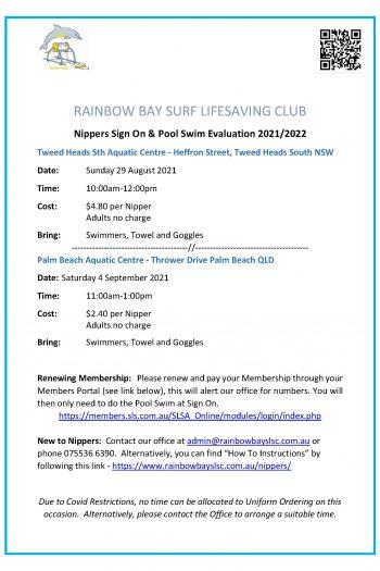 Nipper Sign On Flyer (QR Code).pdf