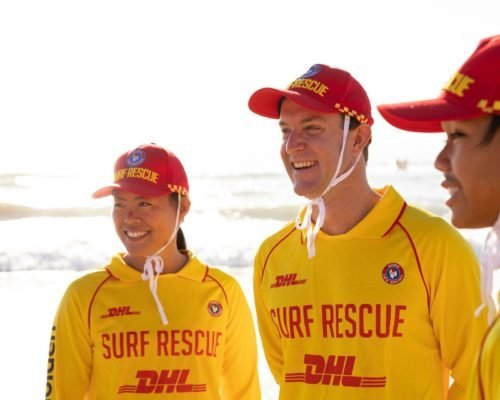 gallery-rainbow-bay-slsc-28