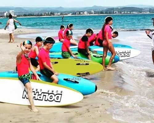 surf-sports5